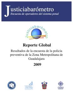 2009_JB-ZMG_ESP_2_cover