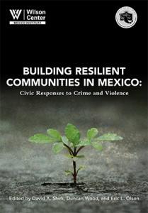 building_communities
