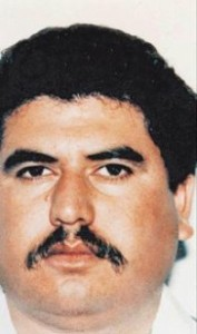 Vicente Carrillo Fuentes El Viceroy Juarez Cartel