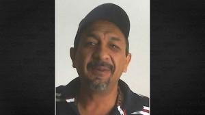 """Servando """"La Tuta"""" Gómez Martínez. Photo: CNN México."""