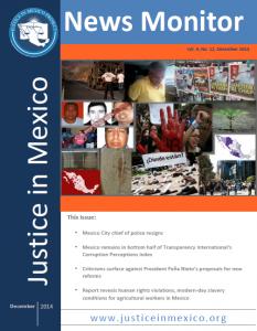 JMP Cover Image Dec 2014