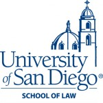 USD School of Law 281