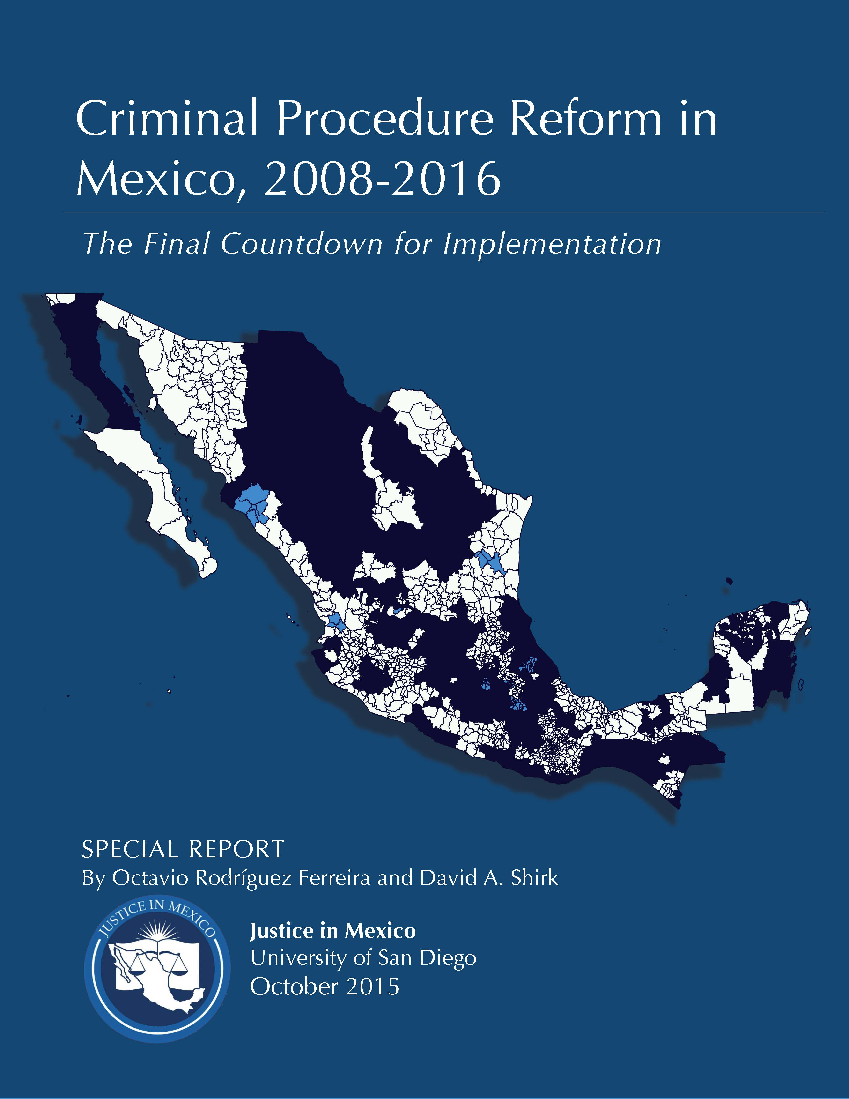 the bourbon reforms in mexico essay The mexican independence movement against the spanish monarchy was led by the bourbon reforms, and the loss of the spanish kingdom to the french.