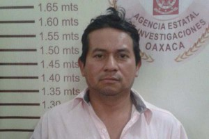 Oaxaca jails exmayor for embezzlement