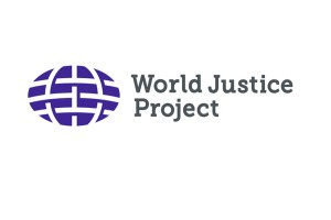 Photo: World Justice Project.