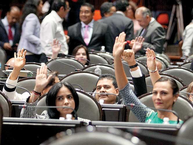 Excelsior_Mateo Reyes_Senate vote Miscelanea Penal_2016