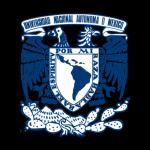 l644-unam-eps-logo-2500