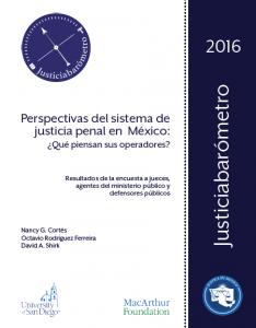 JABO 2016 report cover