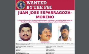 Sinaloa cartel Archives - Justice in Mexico