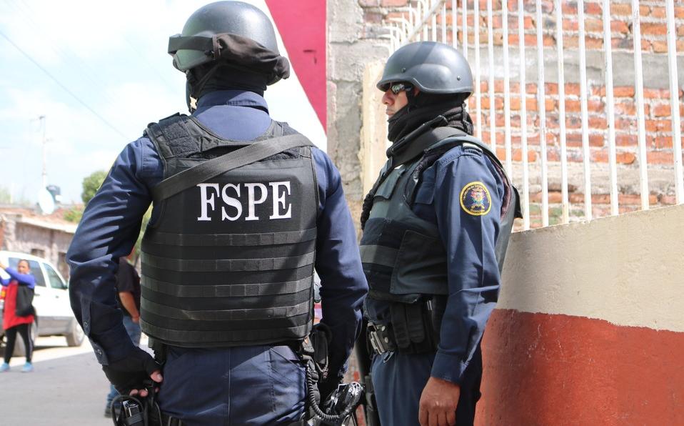 elementos-de-la-policia-estatal.jpeg
